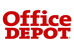 JASA s.r.o. – Reference Office Depod