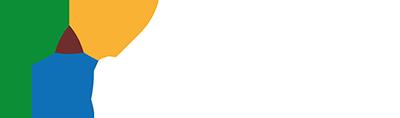 Logo MEDIAGRAFIK s.r.o.