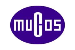 JASA s.r.o. – Reference Mucos Pharma CZ